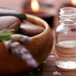 Gabinety do masażu – miejsca odpoczynku