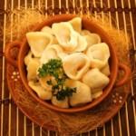 Warto spróbować potrawy kuchni staropolskiej