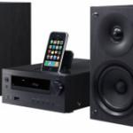 DJ – odtwarzacze, słuchawki oraz inne akcesoria